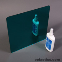 Cut To Size Acrylic Mirror Sheets In Stock At Eplastics