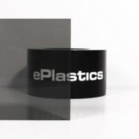 plexiglass acrylic 2064 gray