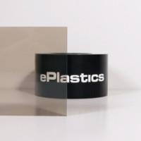 plexiglass acrylic 2404 bronze