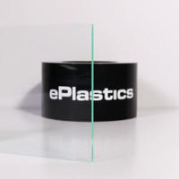 transparent acrylic sheet 3030