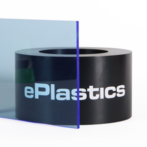 Fluorescent Exotic Plexiglass Sheets In Stock Now At Eplastics