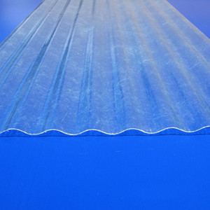 Large Selection Of Greenhouse Roofing Siding Available Now At Eplastics