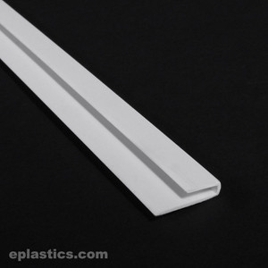 Fiberglass Flat Sheet/Rolls/Wall Liner In Stock at ePlastics
