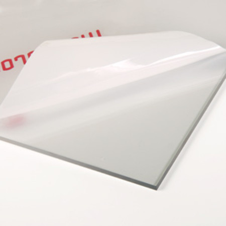 1 4 Quot X 72 Quot X 120 Quot Clear Polycarbonate At Eplastics