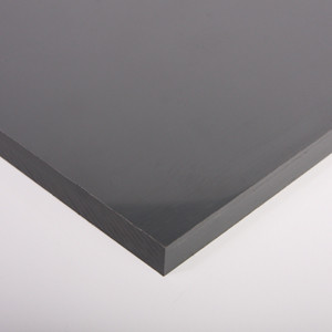 Large Selection Of Pvc Type 1 Sheets In Stock Cut To Size From Eplastics