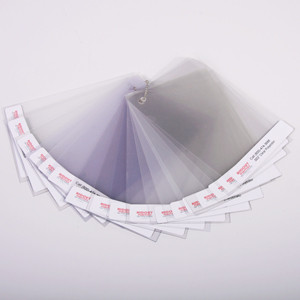 Clear Polyester Films, Sheets & Rolls In Stock Now at ePlastics