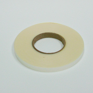 Slick Strips UHMW Adhesive Backed Plastic Tape In Stock at ePlastics