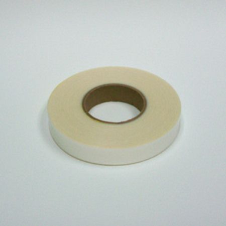 1 32 Quot Thick X 1 Quot Wide X 50ft Roll Slick Strip Uhmw Ps