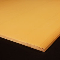 glass filled ultem sheets