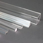 Cut To Size Plexiglass Acrylic Sheets Rod Amp Tube In Stock