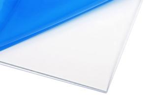 Plexiglass Weight Per Square Foot