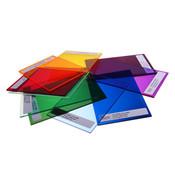 Cut-to-Size Plexiglass Acrylic Sheets, Rod & Tube In Stock at ePlastics