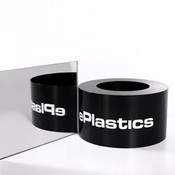 Cut-to-Size Plexiglass Acrylic Sheets In Stock at ePlastics