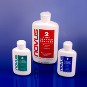 Plastic Polish, Cleaner and Scratch Removers