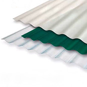 Huge Selection of Fiberglass Sheets In Stock & Cut-to-Size at ePlastics