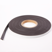 Magnetic Strip Tape