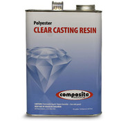 General Polyester Resin