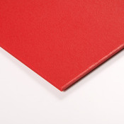 Boltaron Thermoplastic Sheets