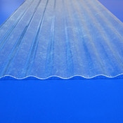 Fiberglass Building Products
