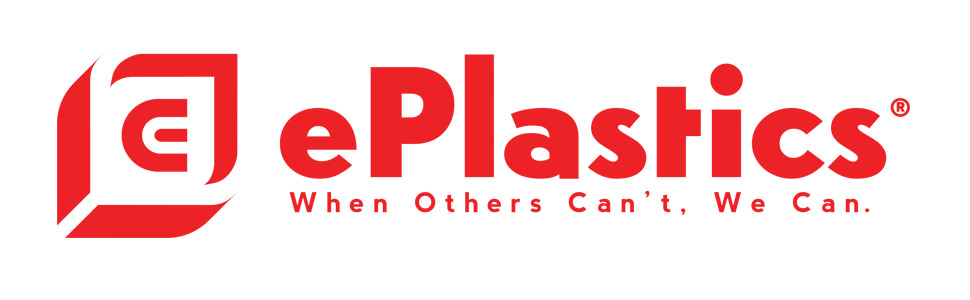 ePlastics - When others can't, we can