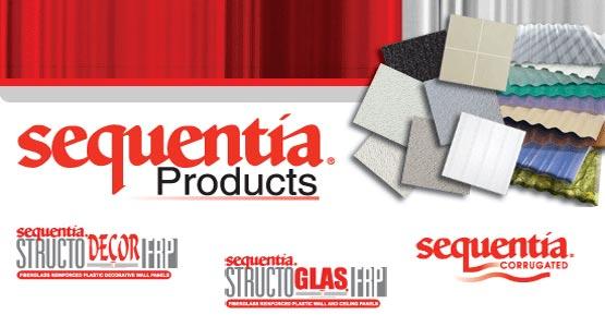Fiberglass Sheets Corrugated Panels Structoglas Sheeting