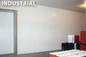 trusscore pvc wall paneling industrial
